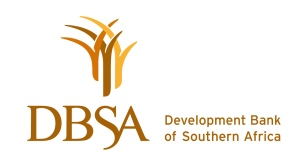 DBSA Logo_Jan'07 long version