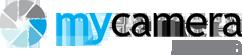 mycamera_logo